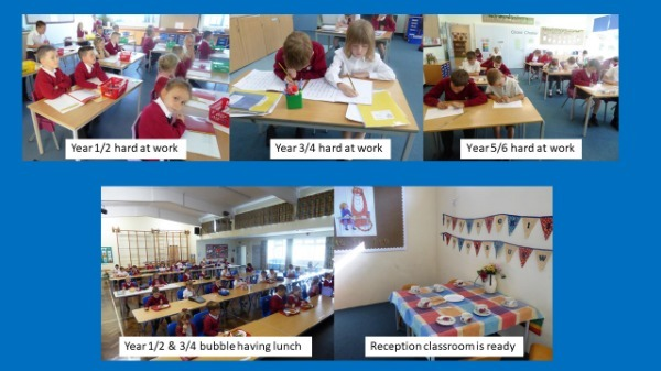 Photos_of_return_to_school.jpg