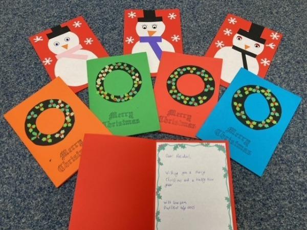 Christmas_Cards.jpg