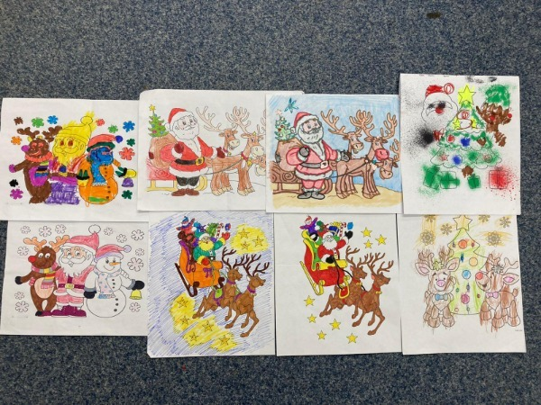 PFA_Christmas_Colouring_Competition.jpg