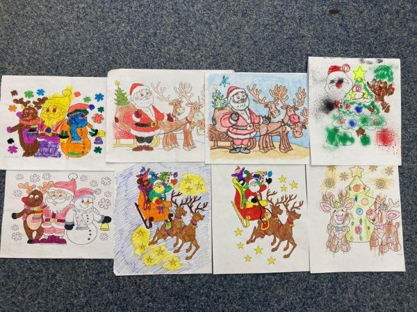 PFA_Christmas_Colouring_Competition.jpg