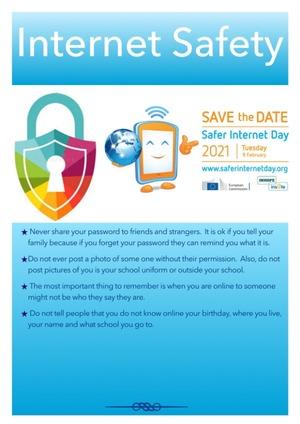 Internet_Safety.jpg