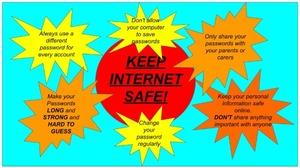 Internet_Safety_Poster.jpg