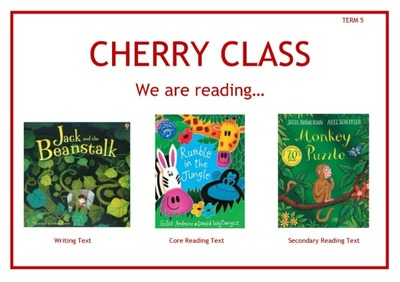 Term_5_We_are_reading_poster_Cherry.jpg
