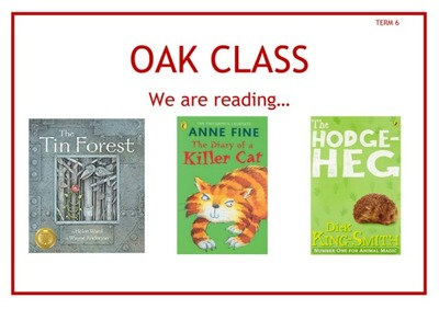 Term_6_We_are_reading_poster_Oak_1.jpg